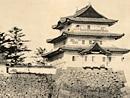 皇居周辺界隈-明治・大正・昭和の写  真、絵葉書一覧