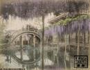 亀戸界隈-明治・大正・昭和の写真、  絵葉書一覧